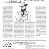 SilverioLanza(VI).pdf